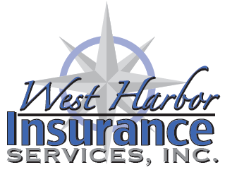 West Harbor Insurance